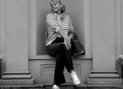 Margaret Kirsz